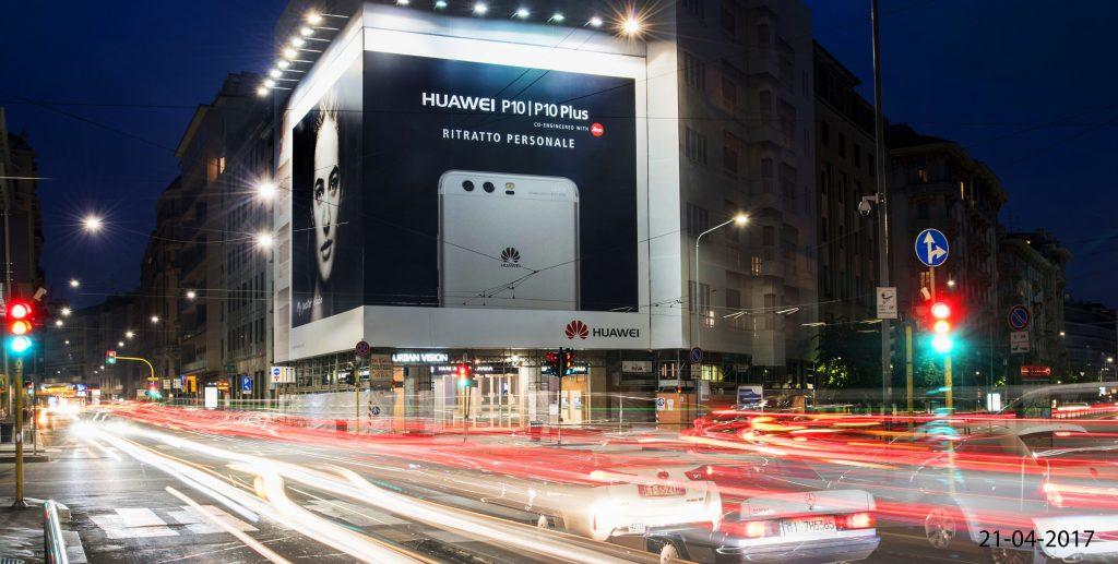 Huawei_PortaVittoria (6)