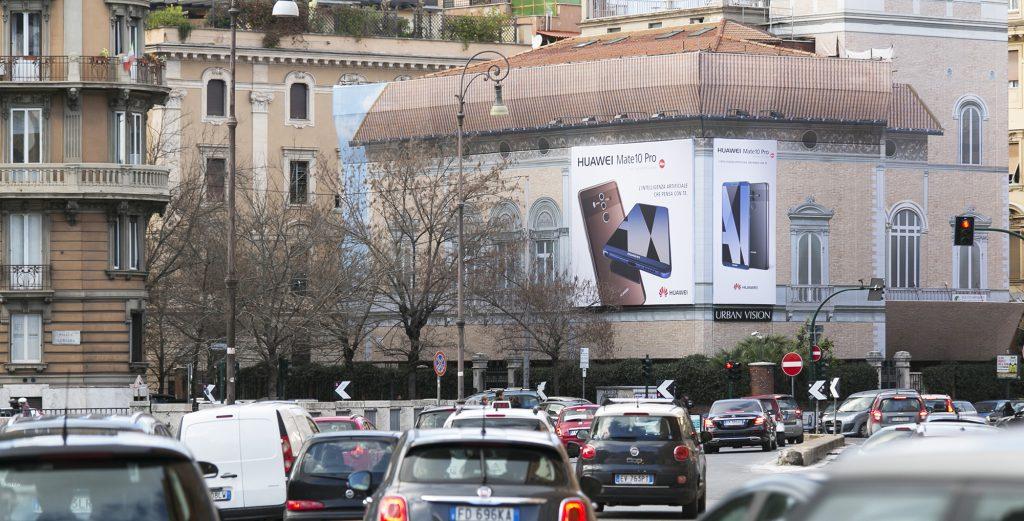 Huawei_PiazzaAdriana8