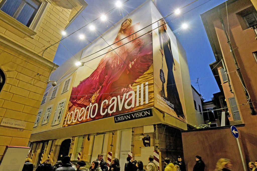 CAVALLI_ViadellaSpiga1