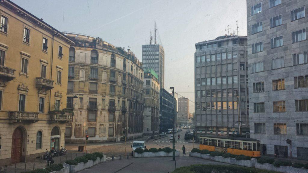 milano-donegani-7am