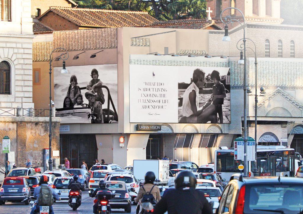 ROMA - DOMINATION BOCCA DELLA VERITÀ - LUNG OTEVERE - CIRCO MASSIMO4