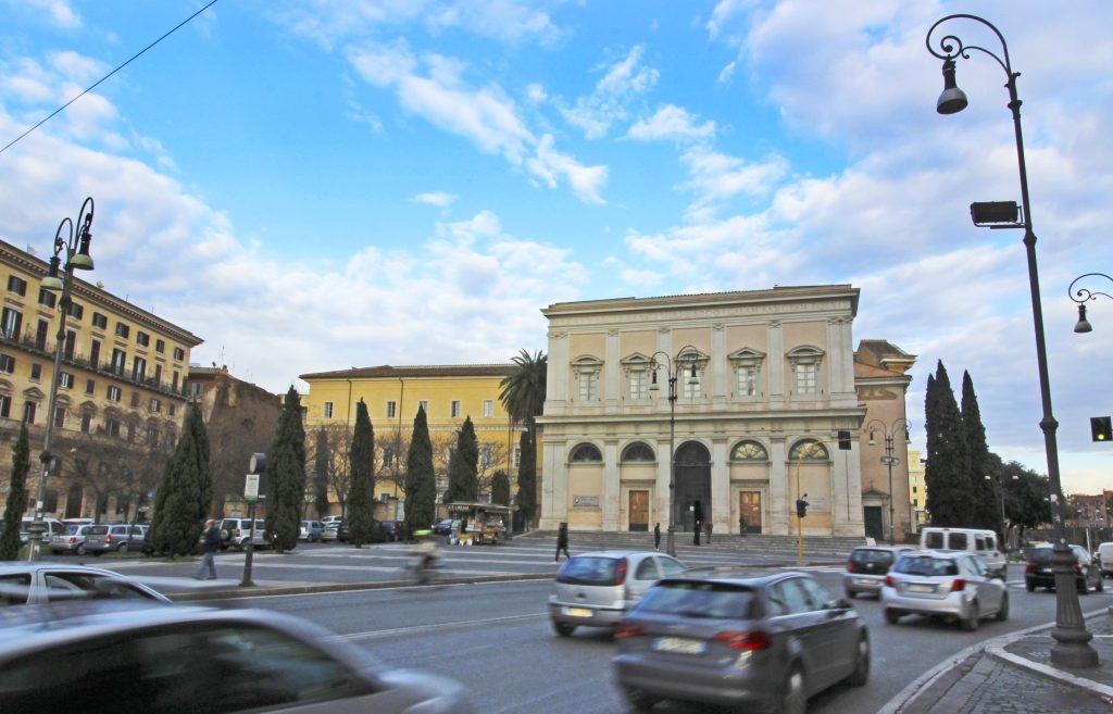 Scala Santa_San Giovanni_07