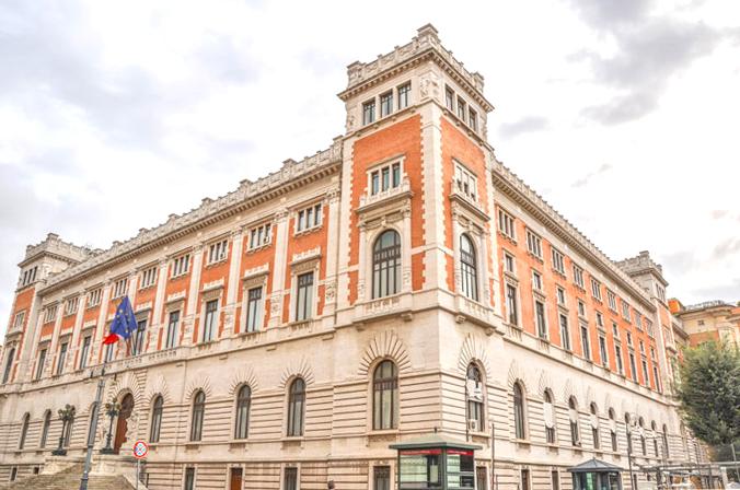 palazzo_del_parlamento_2 (1)