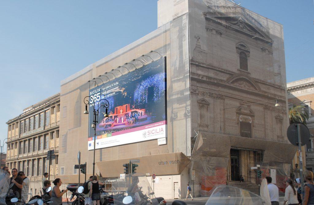 Santa Maria della Vittoria2