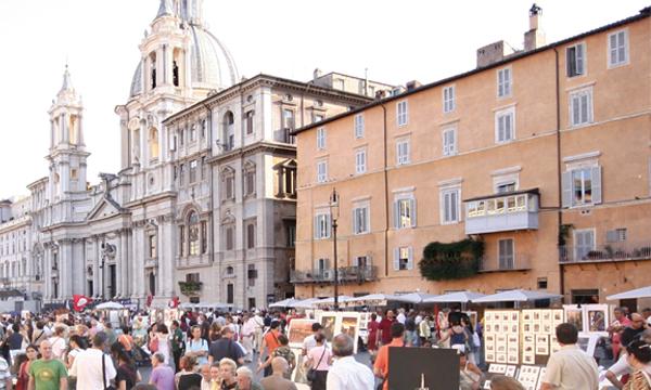 CATALOGO - ACQUISIZIONI_ita_eng_22-apr-2012.pdf
