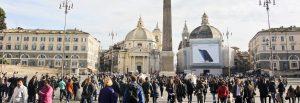 SAMSUNG_Piazza del Popolo_10