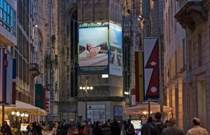 1399307116AIRFRANCE_Duomo-01