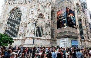1401787178ENI_Duomo-01