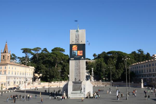 ObeliscoFlaminio_02