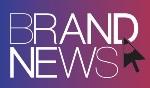 BrandNews.it