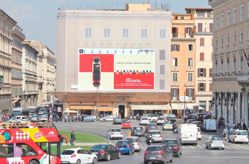 caserma piazza venezia2
