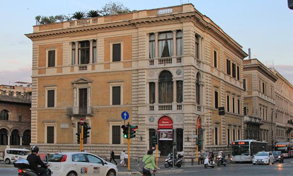 museo_napoleonico