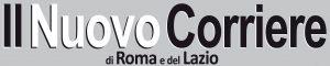 Corriere di Roma