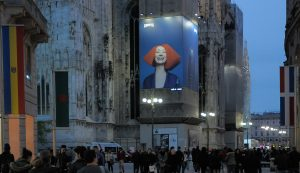 CAMPER_Duomo-02