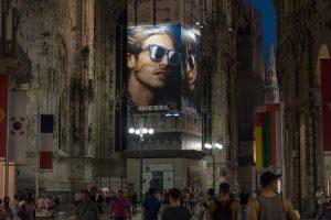 DIESEL_Duomo-07