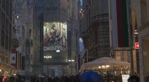 DKNY_Duomo-06
