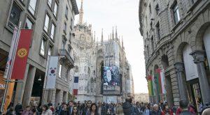 H&M_Duomo_06