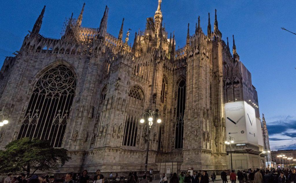 HP_Duomo_08