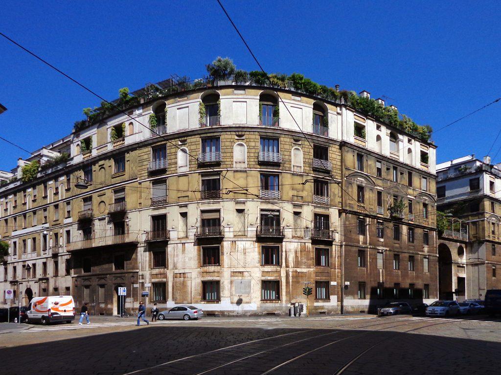 Milano_Ca'_Brutta