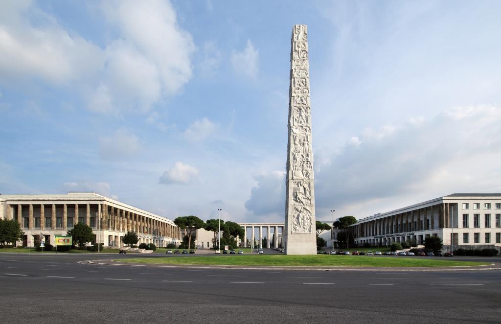 obelisco-a-gugliemo-marconi-c