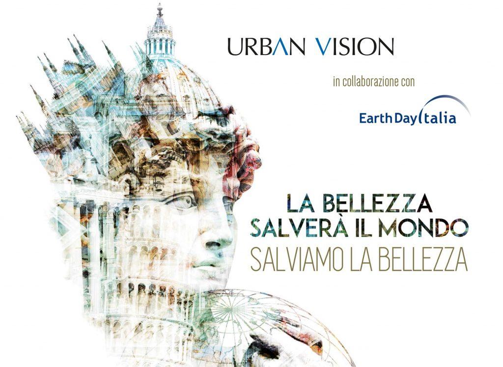 Invito Forum Vaticano