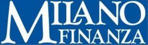 Milano Finanza Mf Dow-Jones