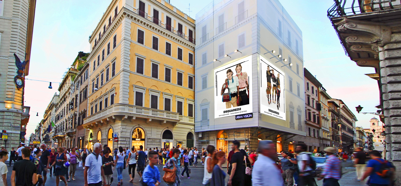 roma-via-condotti_dsquared2
