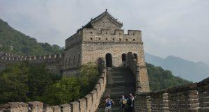great-wall-of-china-317990_1280