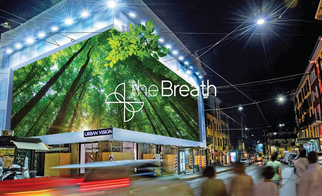 thebreath-urban-vision