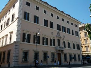 palazzo_baleani