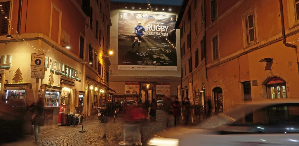 RUGBY_Cancelleria_01