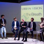 TheBreath_UrbanVision-118
