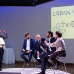 TheBreath_UrbanVision-72