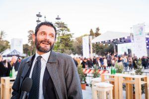 Gianluca De Marchi