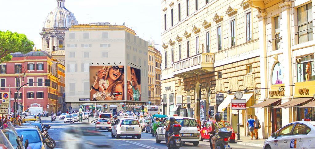 largo argentina3
