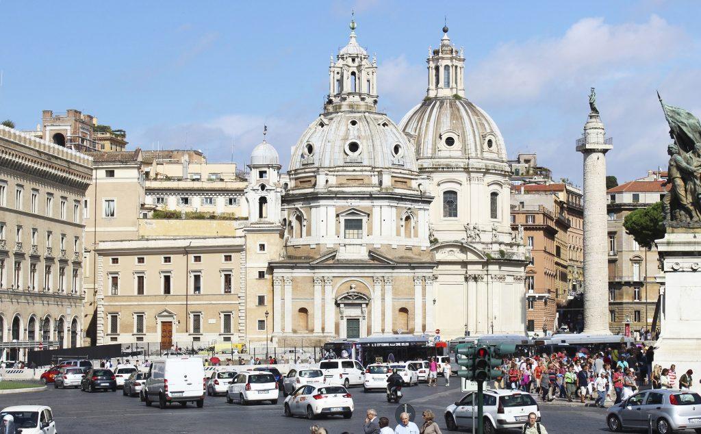 Chiesa Madonna di Loreto _01