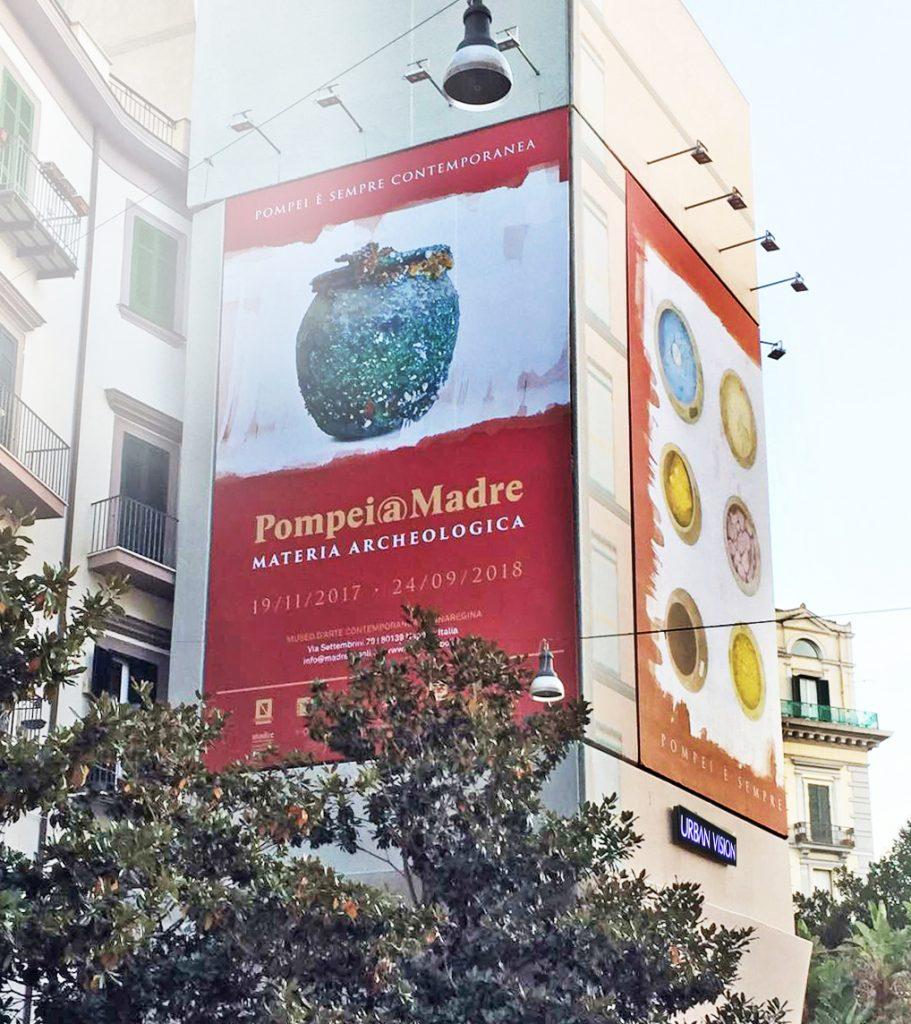 giust_POMPEI_Napoli2