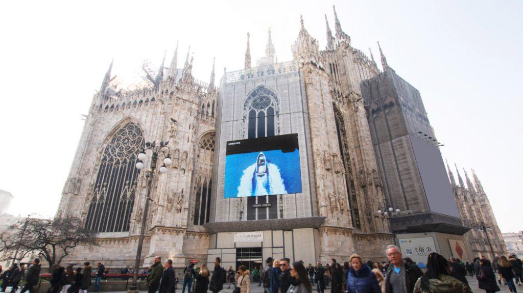 1551693913_Samsung-Led-Duomo-6