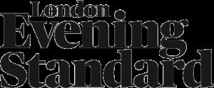London Evening News