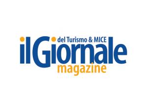 Il giornale del turismo