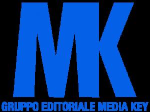 MediaKey.tv