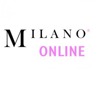Milano Online