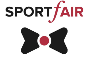 Sportfair.it